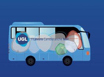 UGL Tour