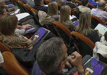 Congresso UV, Lavevaz invoca un nuovo slancio identitario