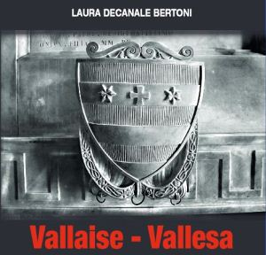 Vallaise