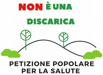 """Petizione """"La Valle non è una discarica"""", conferenza-dibattito a Morgex"""