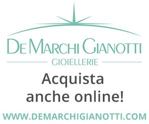 De Marchi Gianotti