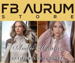 FB Aurum