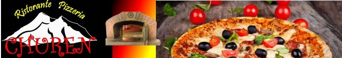 Churen Ristorante Pizzeria