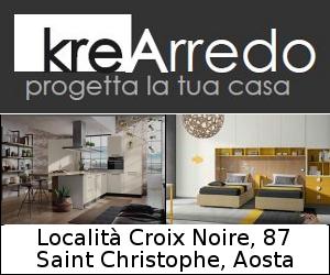 kreArredo
