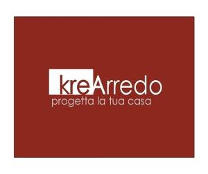 KreArredo.it