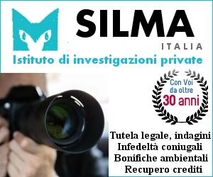 Silma Italia