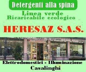 www.heresazsas.it/