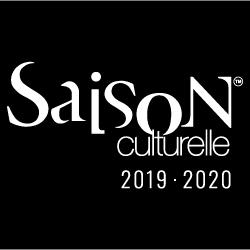 Saison Culturelle 2109/2020