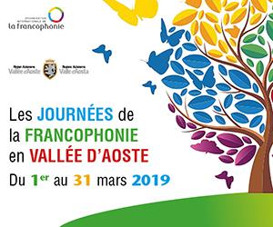 RAVA Journées francophonie 2019