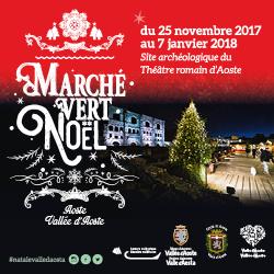 marche_vert_noel