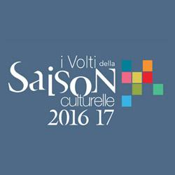 Saison Culturelle 2016/2017 Q