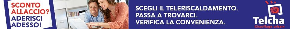 Telcha_allaccio