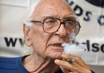 E 39 morto marco pannella aveva 86 anni aostaoggi it for Diretta radio radicale
