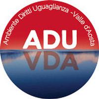 Ambiente Diritti Uguaglianza