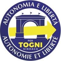 Autonomia e Libertà - Autonomie et Liberté
