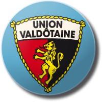 logo union valdotaine