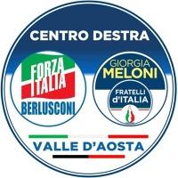 logo Centro Destra
