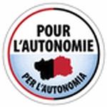 Pour l'Autonomie