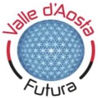 Valle d'Aosta Futura