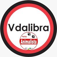 Vdalibra - Partito Animalista Italiano