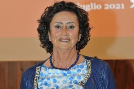 Michela Greco