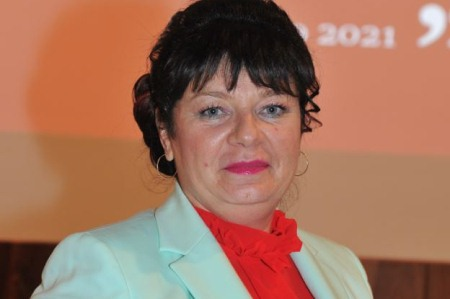 Liliana Padurariu
