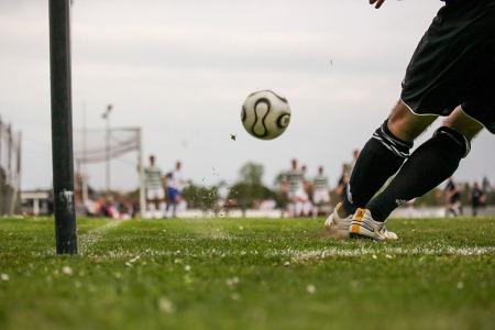 Calcio, quale futuro per Nicolussi Caviglia?