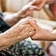 Servizi anziani, tolti i limiti di assunzione per operatori socio-sanitari