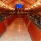 Aosta, consiglio comunale convocato il 26 e 27 luglio