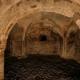 Visite guidate alla cripta