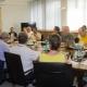 Ok della II Commissione ai ddl sulla variazione del bilancio regionale