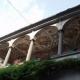 Aosta, due giorni alla scoperta di Palazzo Roncas