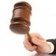 La legge è uguale per tutti? Nuovo sondaggio sull'app di Aostaoggi.it