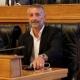 Primarie PD, ok della Commissione garanzia a candidatura Donzel