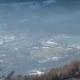 Inquinamento, anche in Valle d'Aosta le Pm10 superano i limiti