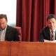 Consiglio Valle, respinta mozione sull'assessore al bilancio