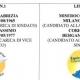 Courmayeur si prepara al voto per eleggere sindaco, vice sindaco e consiglio comunale