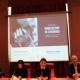 Saint-Vincent, un convegno nel decennale della scomparsa di Umberto Parini