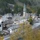Gressoney-Saint-Jean tra i borghi premiati con le bandiere arancioni