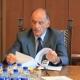 Live su Aostaoggi la settimanale conferenza stampa della Giunta regionale