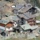 Sbloccate 304 domande per i mutui regionali sui tetti in lose
