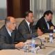 Da lunedì 27 il governo valdostano incontrerà le categorie sul bilancio 2015