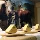 Fontina d'Alpage 2014, scelte le 10 finaliste