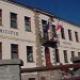 Convocati i Consigli comunali di Saint-Pierre e Saint-Denis