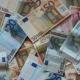 Cgia: quest'anno fino a 20 Euro in più nelle tredicesime