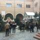Mercatini di Natale (tappa 1): Verona, la Città dell'Amore