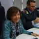 Indagati di Stella Alpina rinunciano all'interrogatorio sui costi della politica