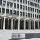 Crisi, meno agevolazioni per lo sviluppo delle imprese valdostane