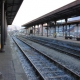 Trenitalia e Rfi: peggioramento del servizio fino a inizio 2015