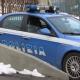Aosta, evaso dai domiciliari si spacciava per magistrato sotto scorta